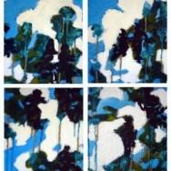 des_journees_dans_les_arbres