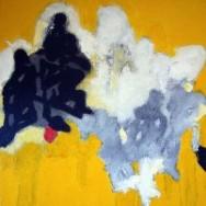 lorient_a_la_couleur_dune_mangue-1